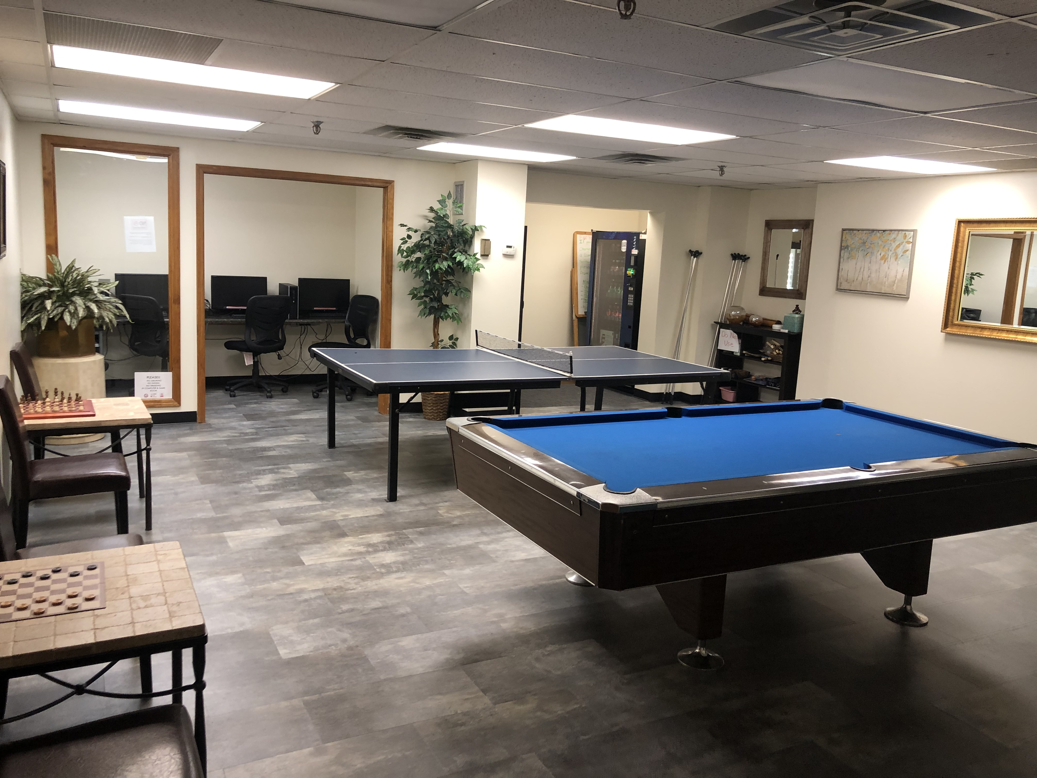 new-taylor-towers-photos-2019-activity-room