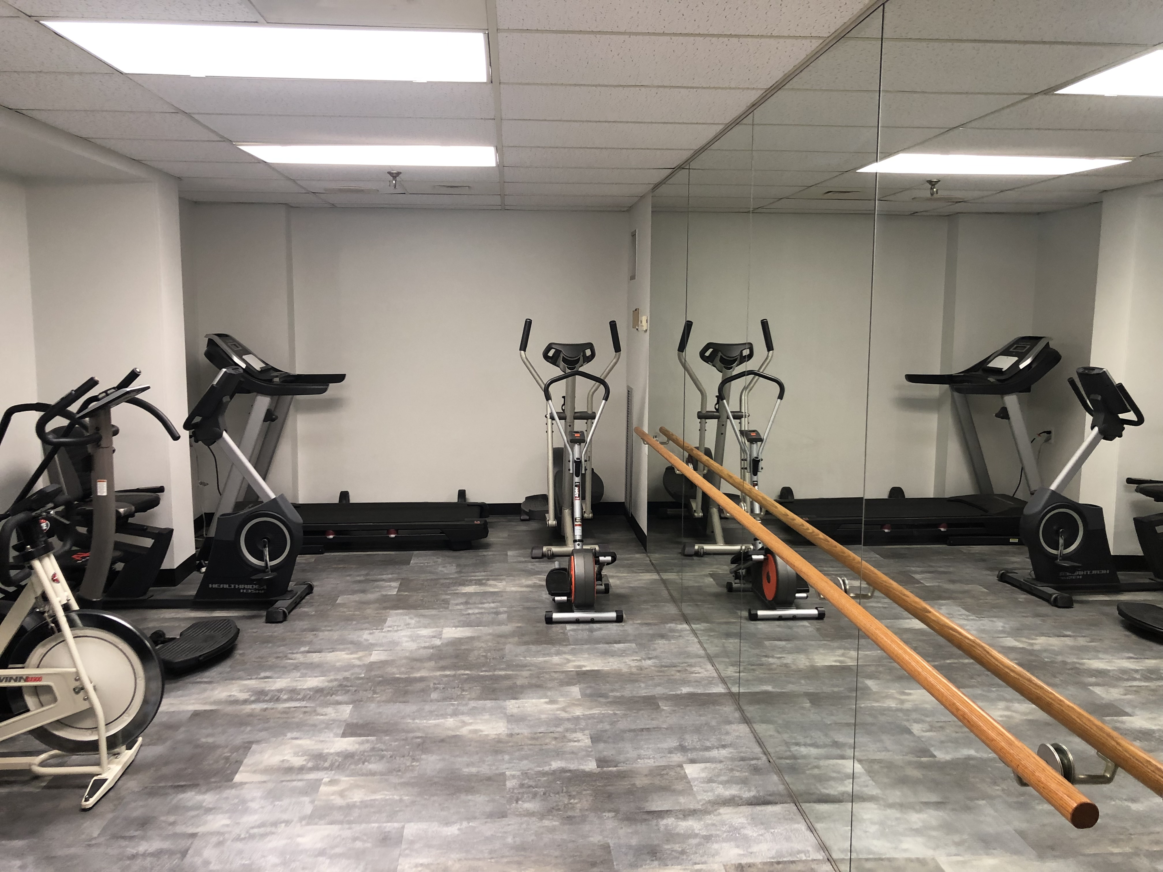 new-taylor-towers-photos-2019-exercise-room