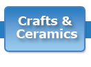 Crafts and Ceramics