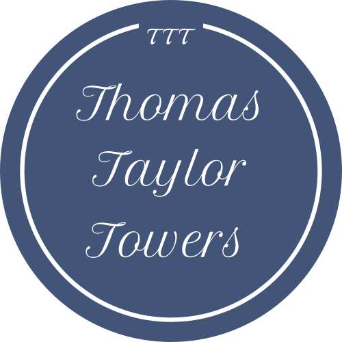 Taylor Towers